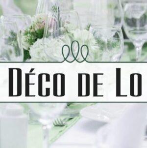 DECO DE LO e1602258865781