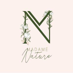 Madame Nature e1602258875916